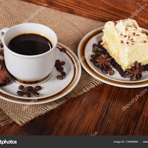 Te Con Torta