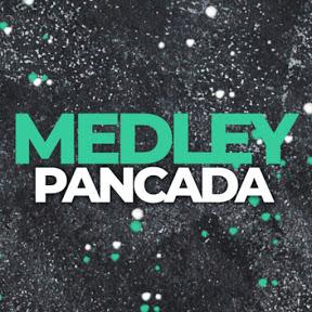 MEDLEY PANCADA