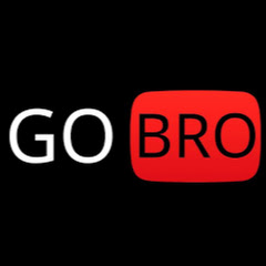 Go Bro
