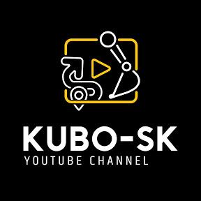 KUBO - SK