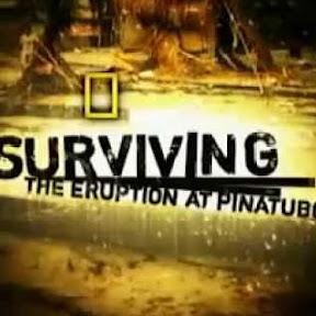 Mount Pinatubo - Topic