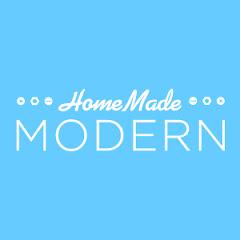 HomeMadeModern