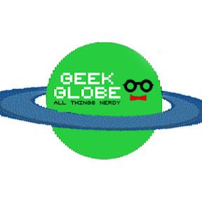 Geek Globe