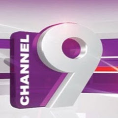 Channel Nine GEC