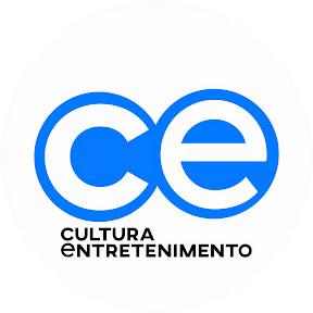 Cultura e Entretenimento