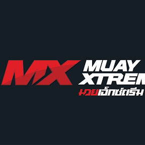 MX MUAY XTREME OFFICIAL