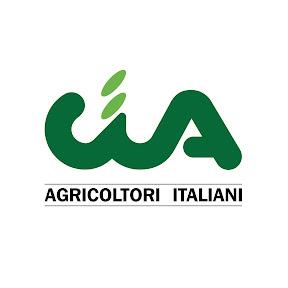Cia-Agricoltori Italiani