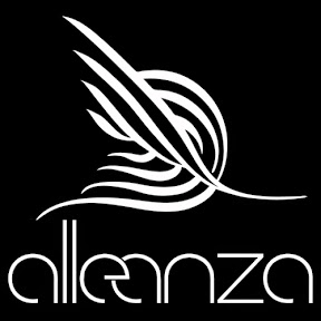 AlleanzaMusic