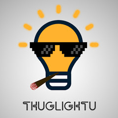 Thug Light