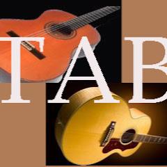 アコースティック 名曲 ギター タブ 楽譜ギター タブ譜