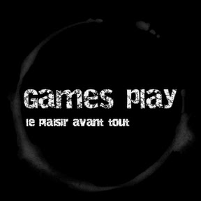 Game's play