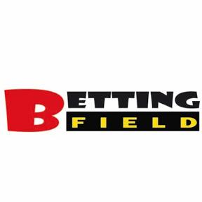 Betting Field