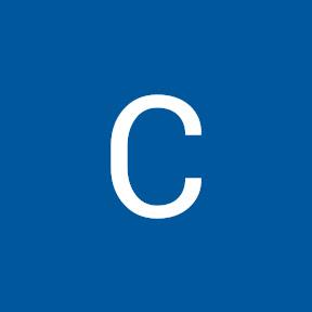 Carlos Corales
