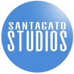 Santagato Studios