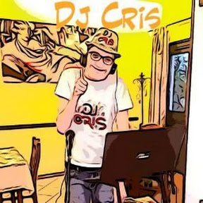 Dj Cris