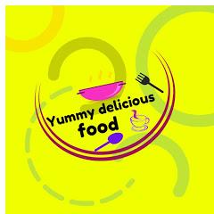 yummy delicious Food
