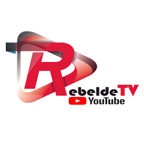 REBELDE TV