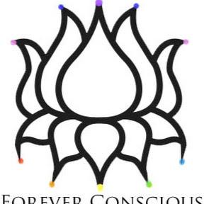 Forever Conscious