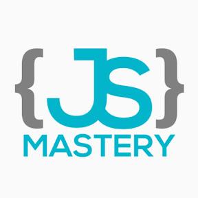 JavaScript Mastery