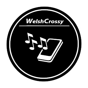 WelshCrossy
