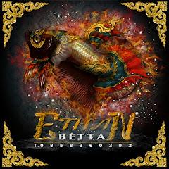 Ethan Betta