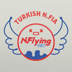 NFlying -엔플라잉 Turkey