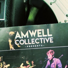 Amwell Collective Videos