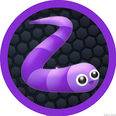 Slither.io Game Video