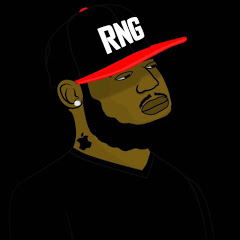 RNG Nation