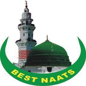 Best Naats