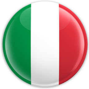 How to say in Italian ?