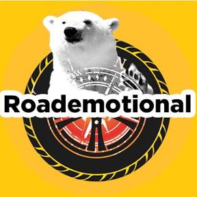 RoadEmotional