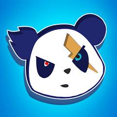 Os Pandas