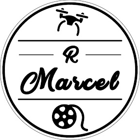 marcel.r.records