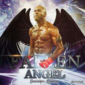 FallenAngel510