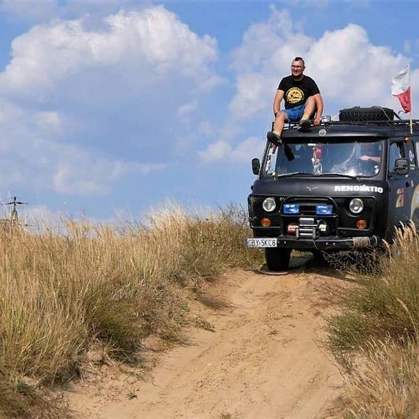UAZ 452 Buchanka @buchankatravellers  #UAZ452 #uaz #452 #buchanka #terenwizja #zsrr #ссср #4x4 #4wheeling #offroad #overlanding #traveler #travel #trip #podróżnik