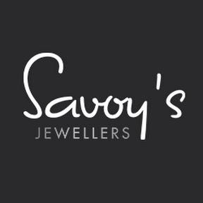 Savoy's Jewellers