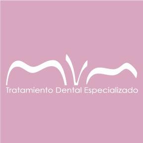 Ortodoncia MVM Tratamiento Dental Especializado
