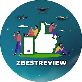 ZBestReview - Обзоры электроники и Р\У моделей!