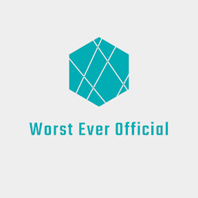 Worst Ever Official