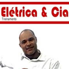 Curso Elétrica e Cia