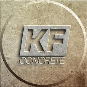 Kf Concrete