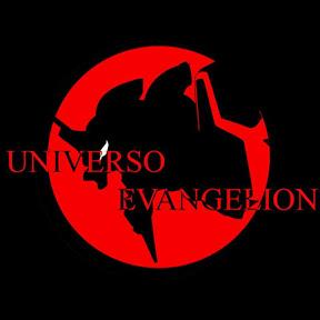 Universo Evangelion