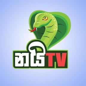 Nai TV