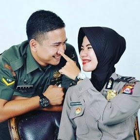 Info TES TNI & POLRI