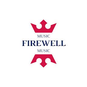 Firewell