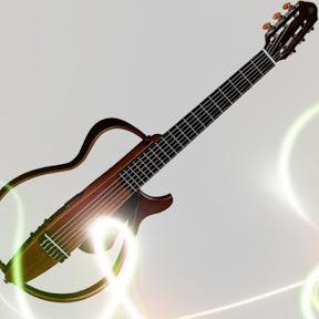 Karaoke Tân cổ