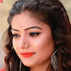 Rani Actres