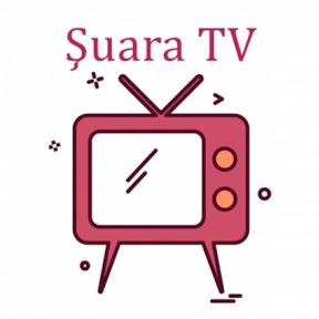 Şuara TV