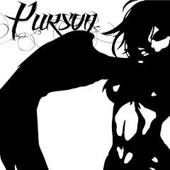 El trono de Purson